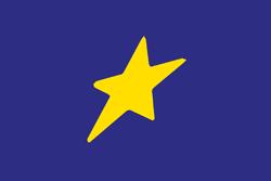 KingsLynnStarsLogo_klein