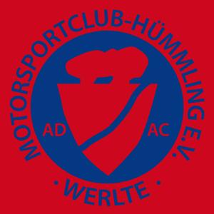 LogoMSCHummling_klein