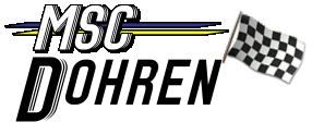 MSC-Dohren