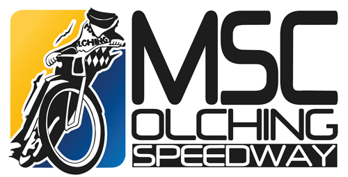 MSCO_SPEEDWAY_WEB