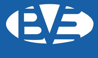 bve_logo_kai