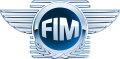 fimlink