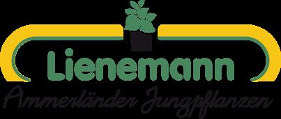 lienemann_logo_klein
