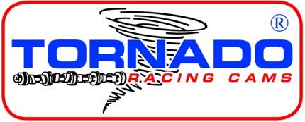 logo gw_tornado_klein