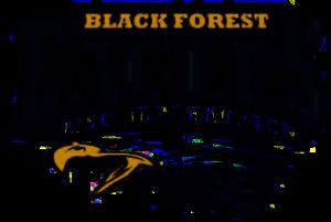 logo._trans