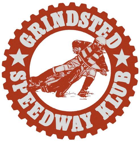 Logo Grindsted