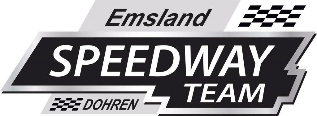 logo_emsland_speedway_team_dohren