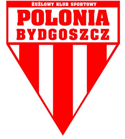 logo_polonia_bydgoszcz