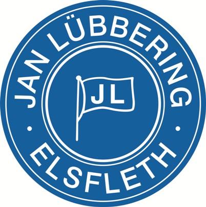 luebbering_klein.jpg