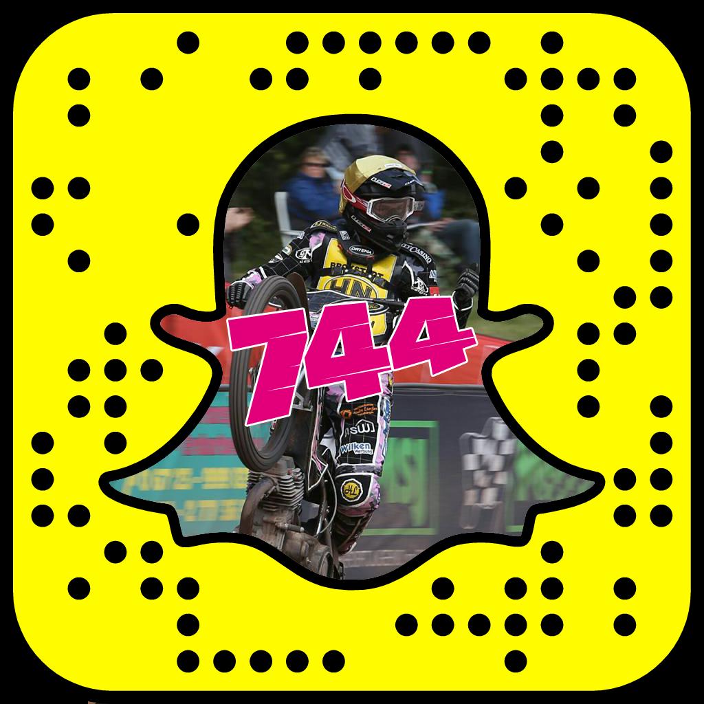 http://www.huckenbeck-speedway.de/wp-content/uploads/2016/07/snapcode.png on Snapchat